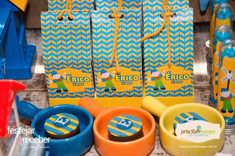 caixa-milk-azul-e-amarelo