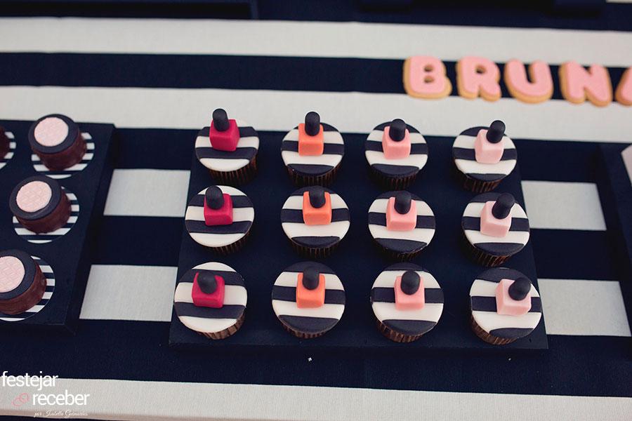 cupcakes-decorados-com-esmaltes