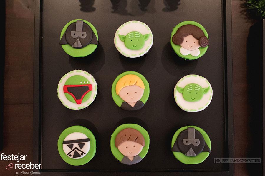 cupcakes-decorados-star-wars