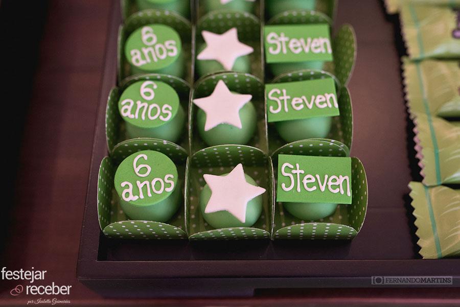 doces-decorados-star-wars