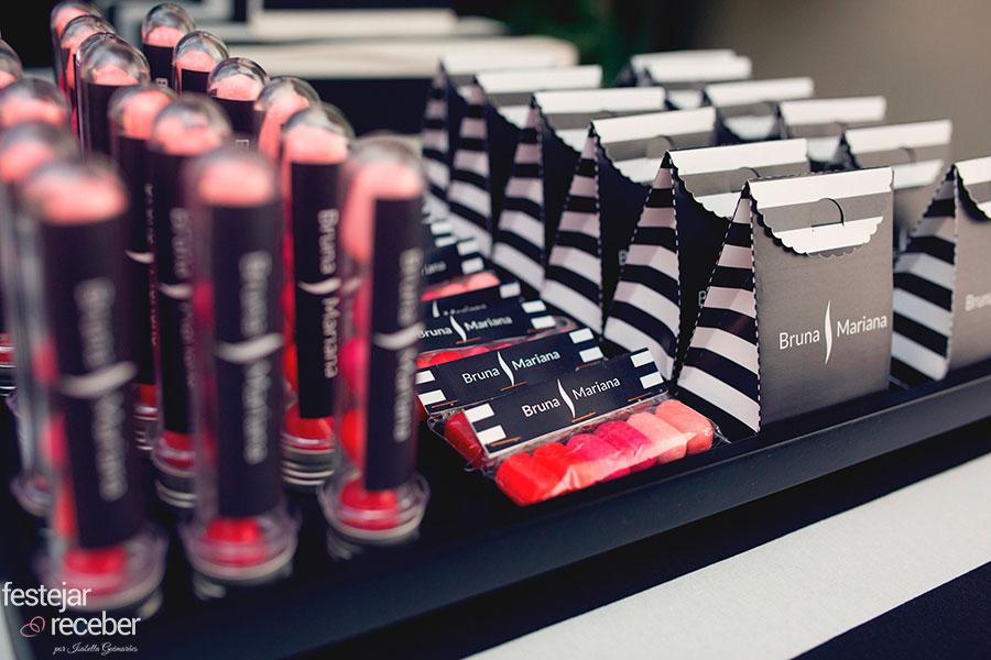 tubetes-lapelas-mini-sacolinhas-personalizados-preto-e-branco-tema-sephora