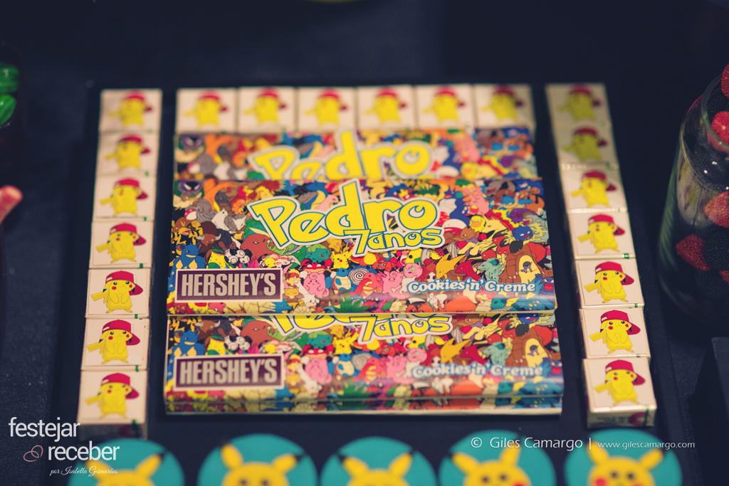 barra-de-chocolate-personalizada-tema-pokemon