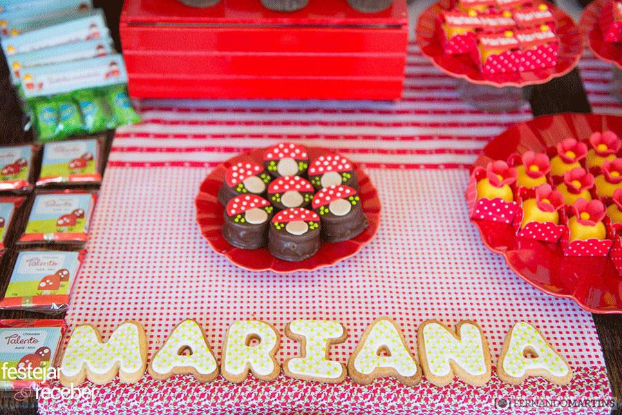bolachas-decoradas-festa-infantil-chapeuzinho-vermelho