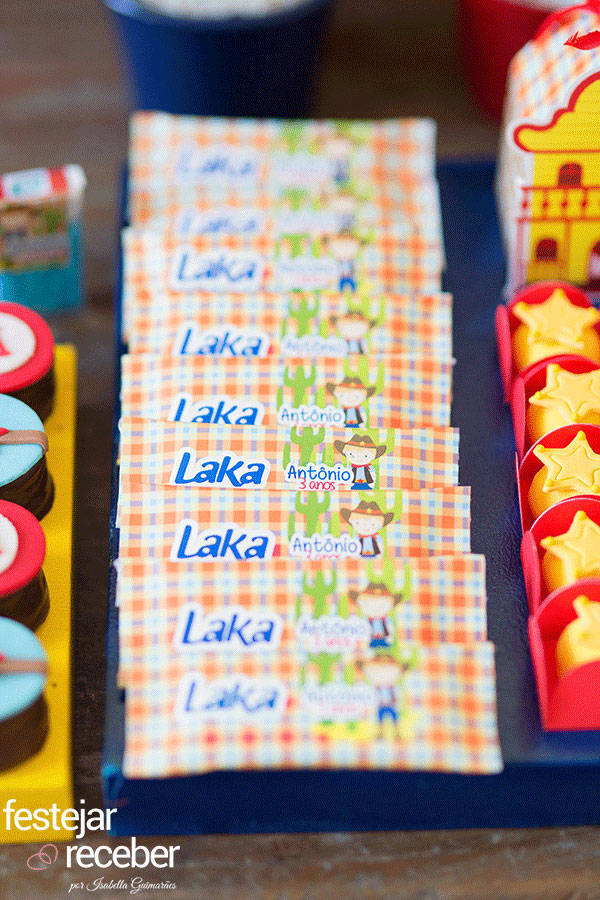 chocolate-laka-personalizado-tema-cawboy