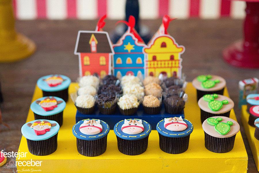 cupcakes-decorados-porto-alegre