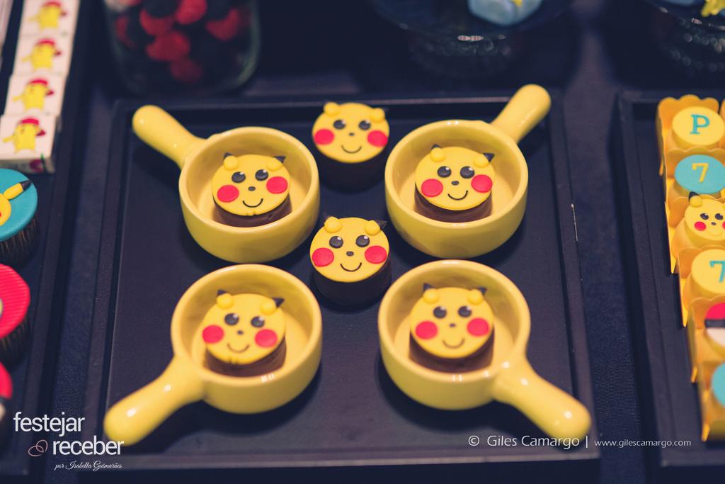 doces-decorados-tema-pokemon