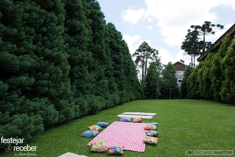 festa-infantil-pic-nic-em-gramado