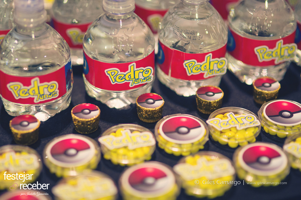 guloseimas-personalizados-tema-pokemon