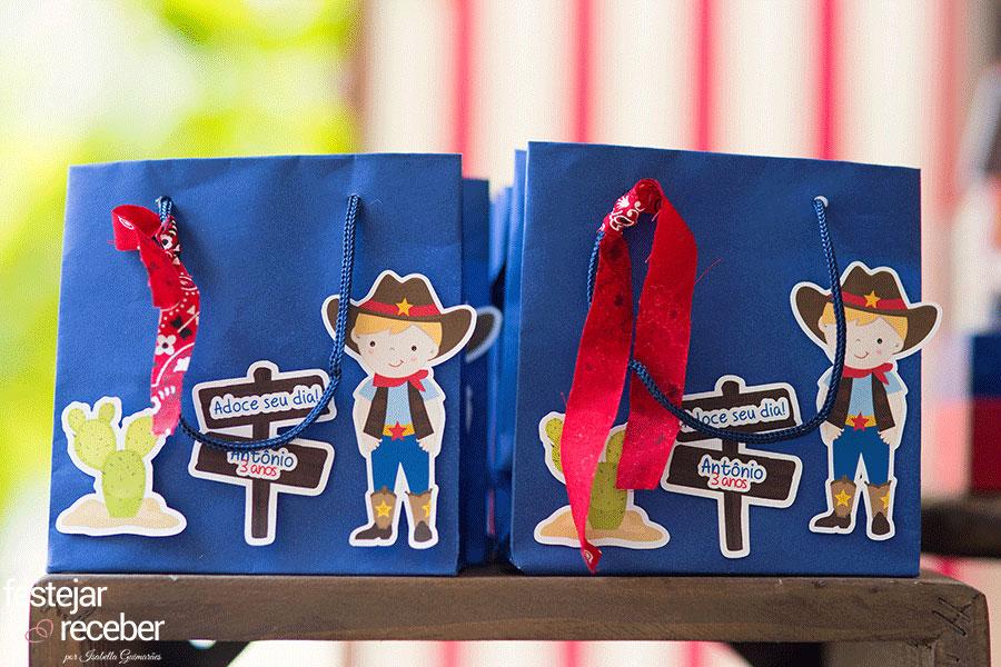 sacolinhas-personalizas-cawboy