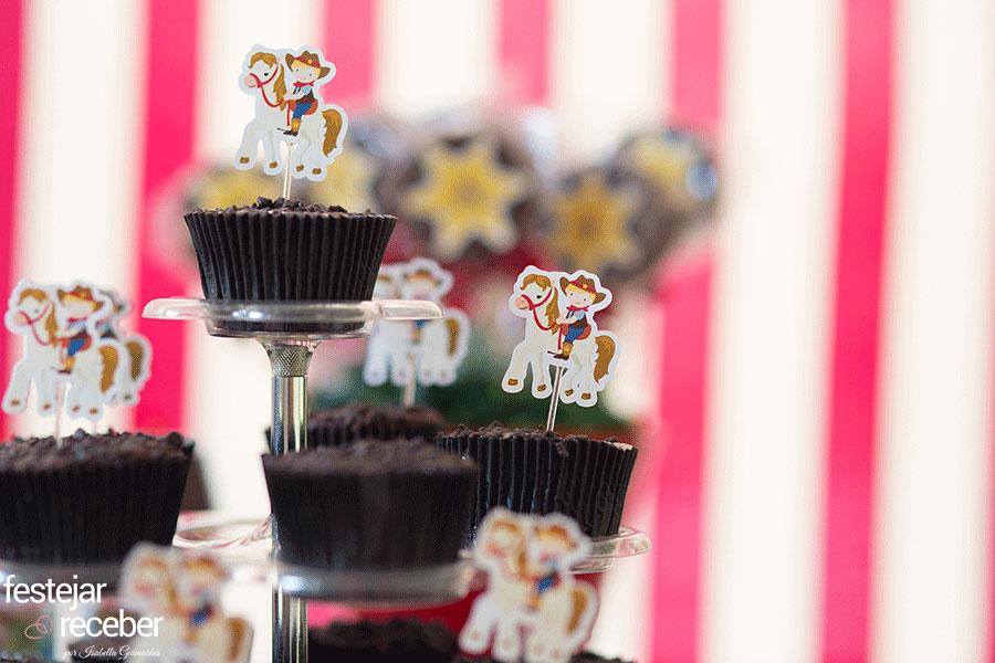 topers-para-cupcakes-tema-cawboy