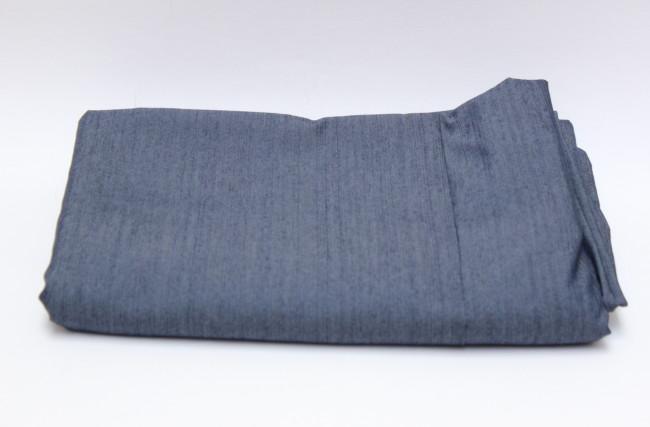 Tecido Blue Jeans Escuro