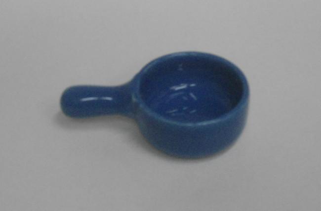 Panelinha pp standard Azul – SC