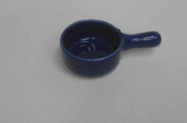 Panelinha pp standard Azul Royal – SC
