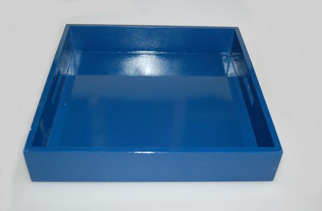 Bandeja Azul cancun