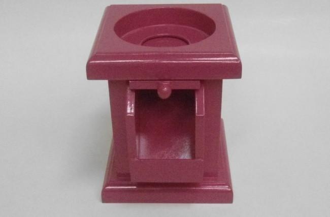 Baleiro Pink