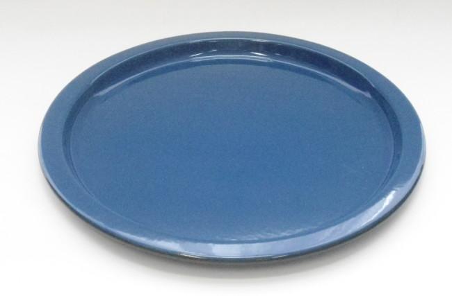 Prato Azul royal