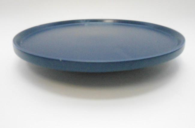 Prato Azul cancun