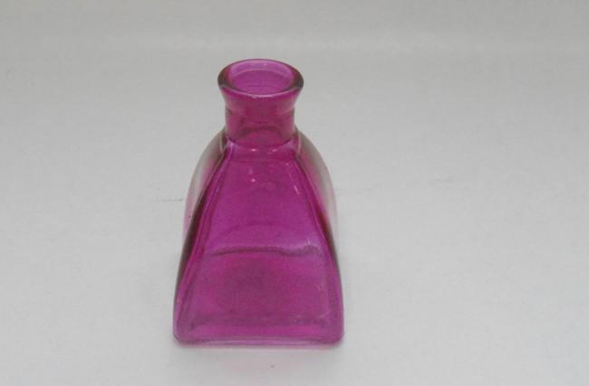 Vaso Pink