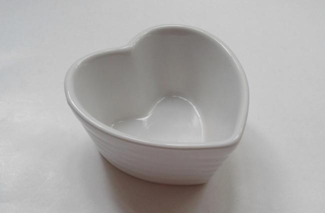 Bowl Branco