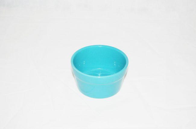 Bowl Azul