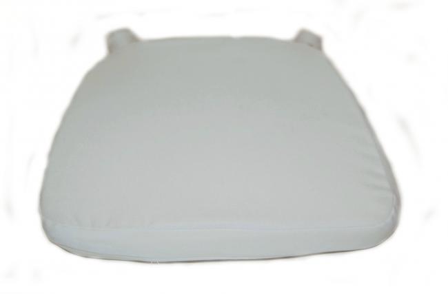 Almofada Branca