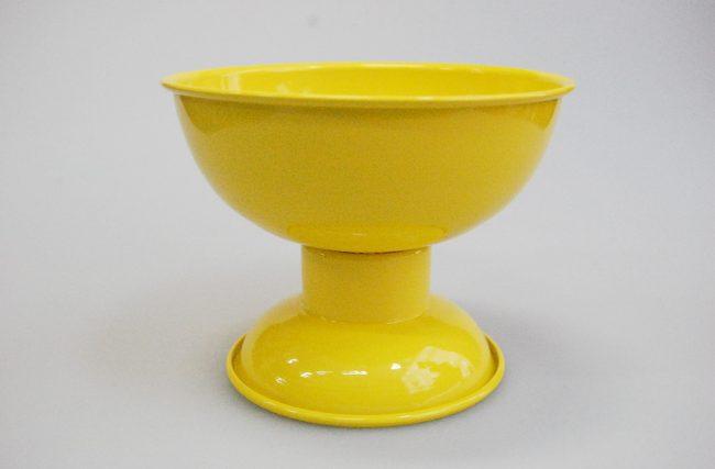 Bowl Amarelo